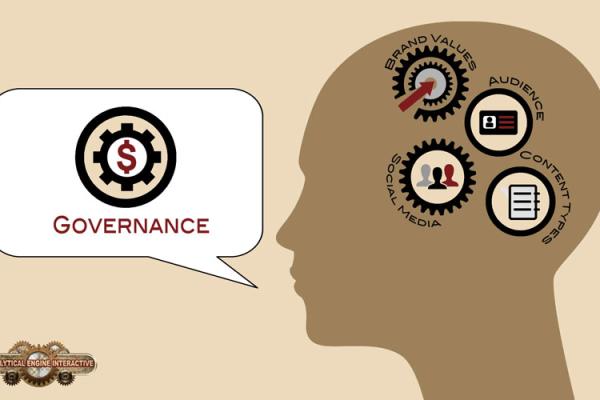 GovernancePlanning