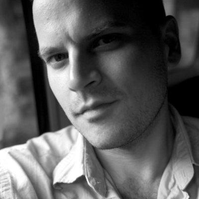 Raphael Lopoukhine
