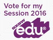 edu16_votemysession-03_0