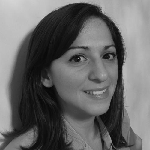 Melissa Tuillio